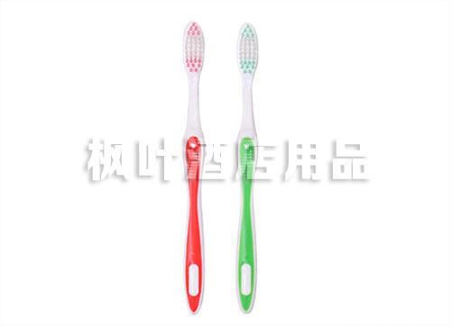 一次性牙刷|一次性牙刷|枫叶酒店用品