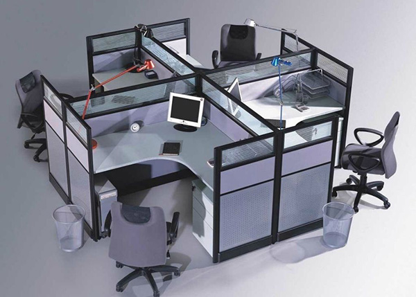 办公设备|【高安办公】|湖州办公设备推荐