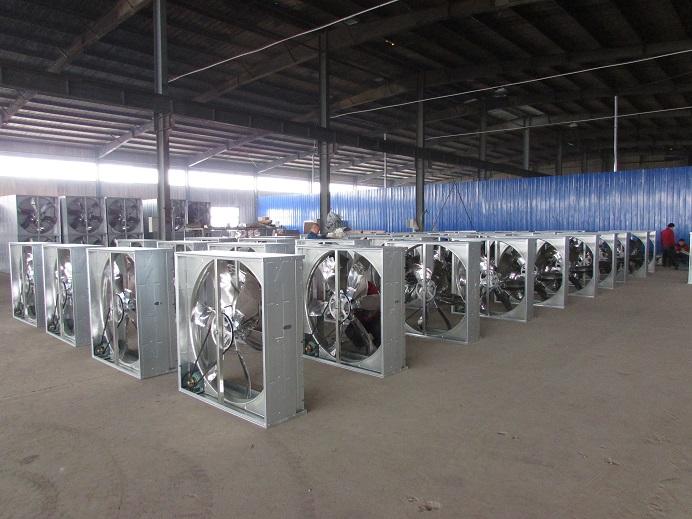 负压风机排风设备,惠农养殖冷风机,烟台负压风机