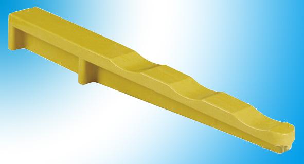 复合材料电缆支架,电缆支架,策马机电设备(查看)