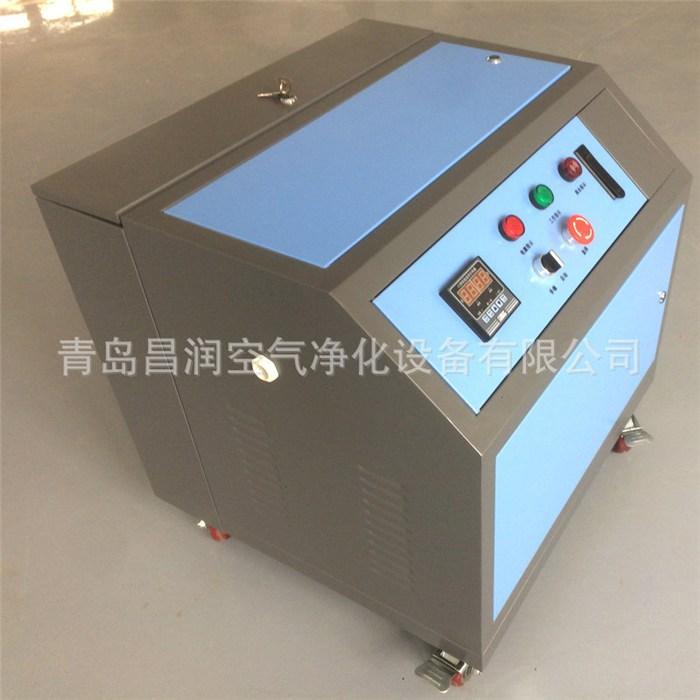 喷涂工业加湿器,昌润空气净化设备,工业加湿器