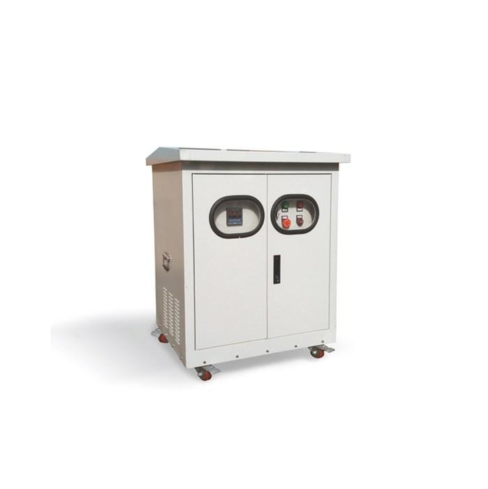 种植业高压微雾加湿器|昌润空气净化设备|高压微雾加湿器