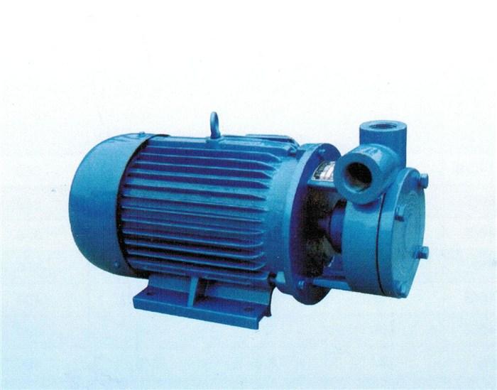 漩涡泵配件厂家供应_漩涡泵_申工泵业
