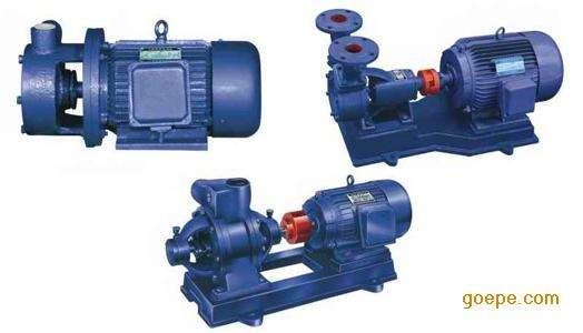 漩涡泵报价、罗田县漩涡泵、申工泵业