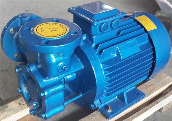 随州市漩涡泵|漩涡泵荆门厂家供应|申工泵业(优质商家)