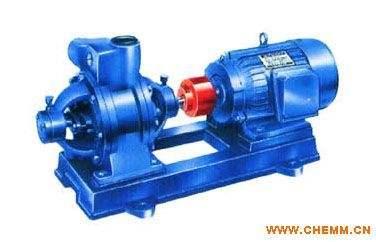 嘉鱼县漩涡泵|漩涡泵配件厂家供应|申工泵业(优质商家)