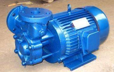 上海申工(图)、漩涡泵厂家报价、嘉鱼县漩涡泵