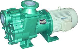 漩涡泵,漩涡泵小锅炉配套供应,申工泵业(优质商家)