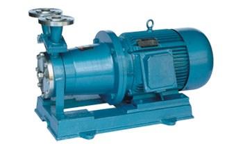 蓟春县漩涡泵|武穴漩涡泵直销|申工泵业(优质商家)