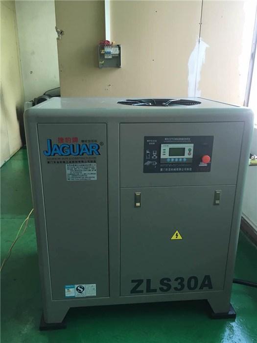 江门冷冻干燥机|冷冻干燥机维修|毅盛空压机(优质商家)