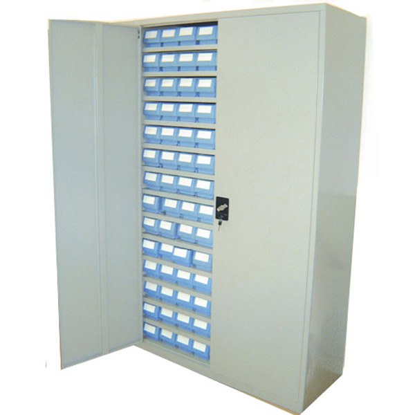 安徽置物柜、物料盒置物柜、多功能置物柜