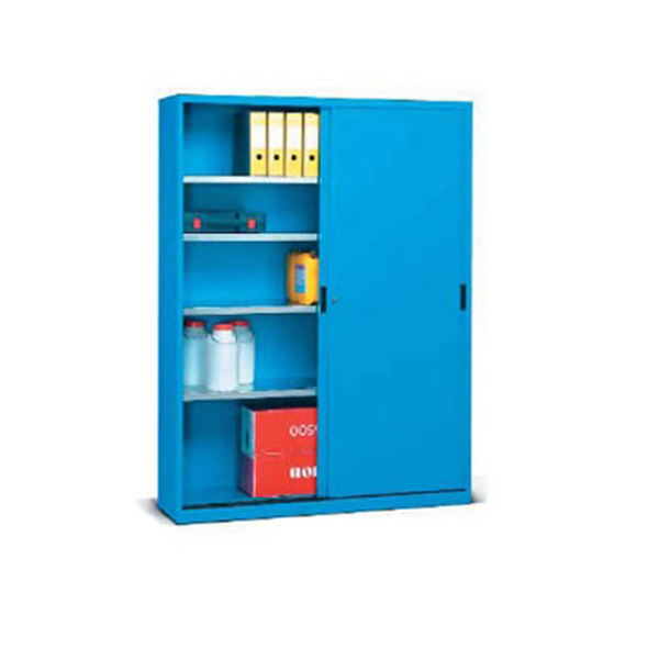 置物柜生产厂家|【物料盒置物柜】|南昌置物柜
