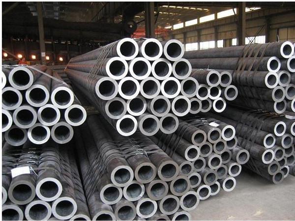 上海康健钢材交易/不锈钢无缝管报价