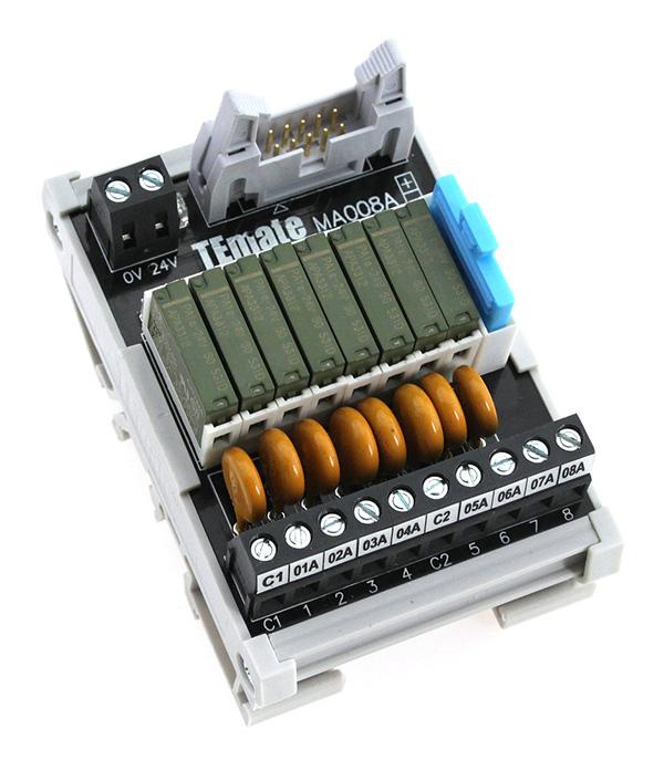 欧姆龙电子体温计MC-246报价