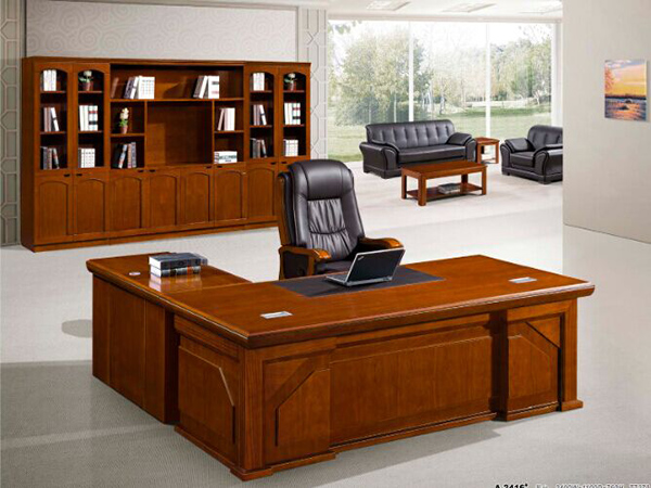 福州大班桌批发,福州大班桌,福州办公大班桌