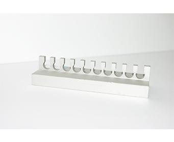 塑料管材全套检测设备 塑料仪器报价