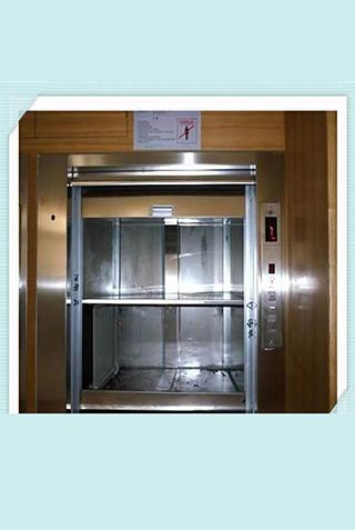 传菜电梯图片/传菜电梯样板图 (1)