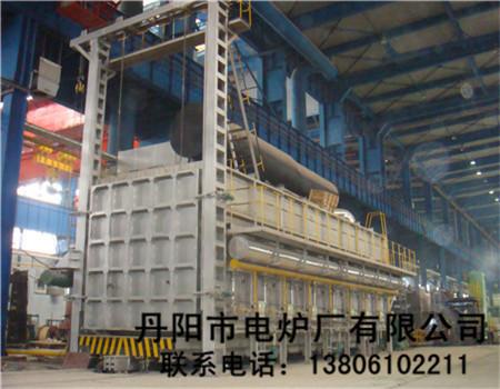燃气炉供应、丹阳市电炉厂、燃气炉