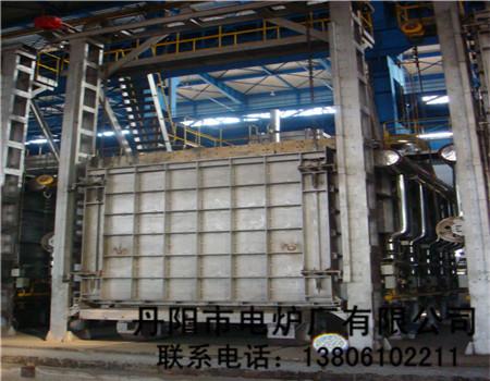 燃气炉厂家|燃气炉|优质商家丹阳市电炉厂(查看)