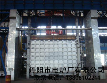 燃气炉厂家|燃气炉|丹阳市电炉厂