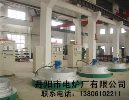 退火炉|优质企业丹阳市电炉厂|退火炉供应