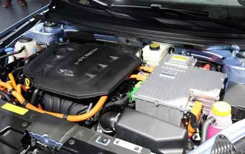 江苏超越Smart的国产车|无锡创美汽车