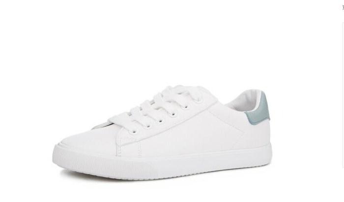 2016春款阿迪达斯男鞋报价