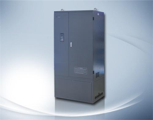 水泵专用变频器、奥卓科技、淮安变频器