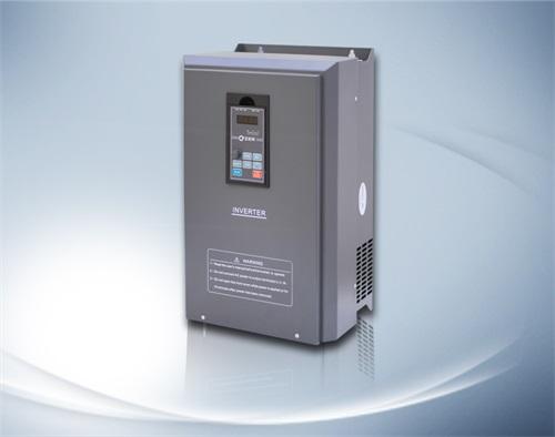 山东抽油机变频器厂家,山东抽油机变频器,奥卓科技