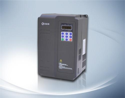 济宁变频器、水泵专用变频器、奥卓科技(优质商家)