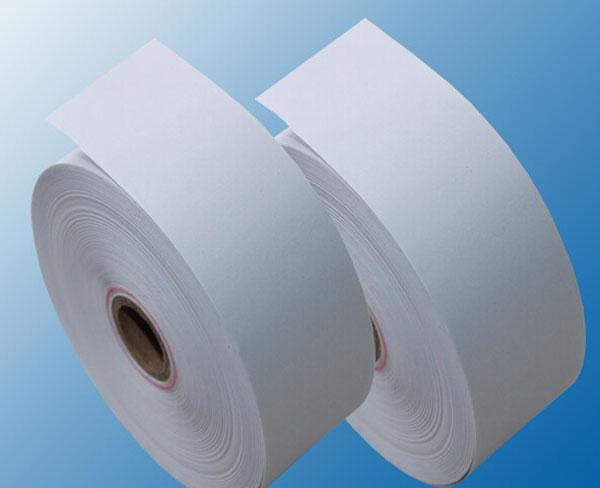 合肥向尚热敏纸(图)、热敏纸印刷厂家、合肥热敏纸