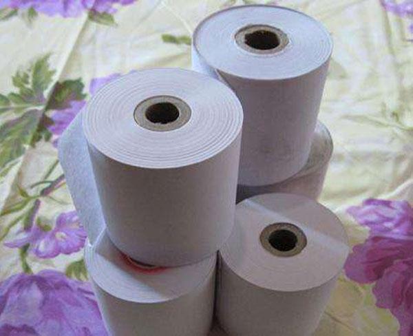 合肥收银纸_超市热敏收银纸_合肥向尚(优质商家)
