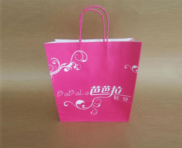 産品手提袋,合肥向尚手提袋,安徽手提袋