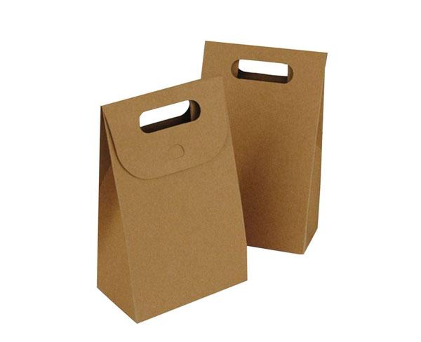 合肥手提袋、合肥向尚手提袋、手提袋印刷