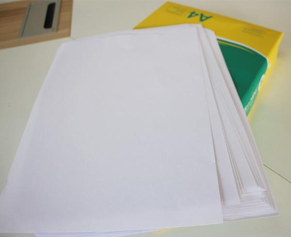 打印纸批发厂家|合肥打印纸|合肥向尚打印纸