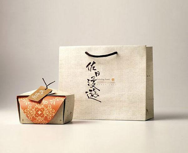 安徽礼盒,红酒礼盒,合肥向尚(优质商家)
