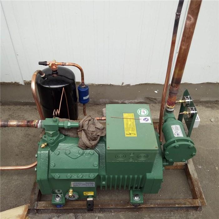空气压缩机、制冷设备(在线咨询)、巫溪压缩机