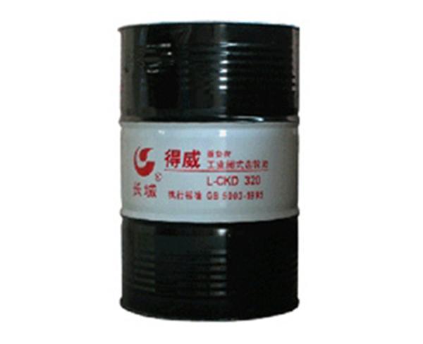 润滑脂生产厂家-合肥润滑脂-安徽金启石化公司(查看)