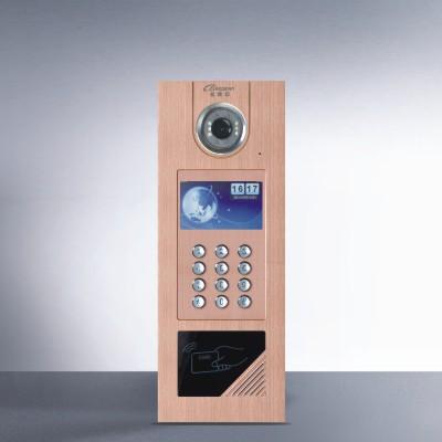 门铃|可视门铃设备|宝德安可视对讲(优质商家)