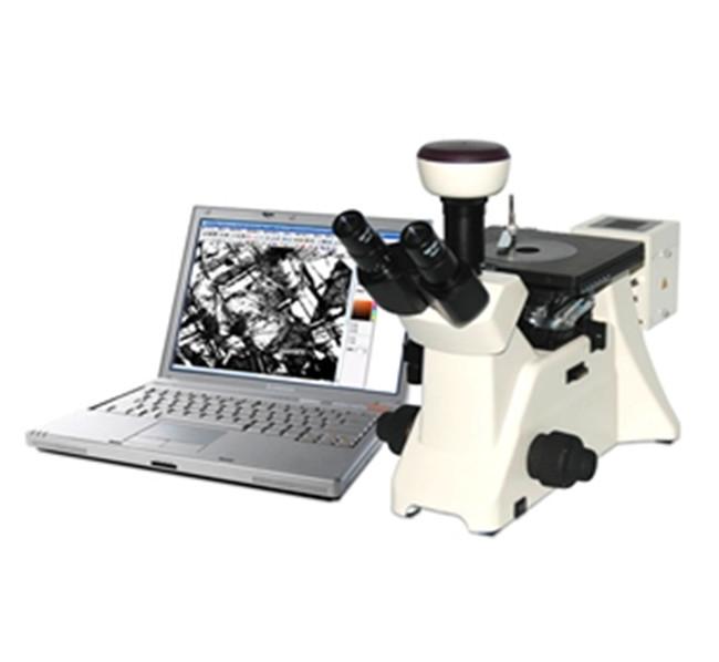 莱卡LEI6实体显微镜报价