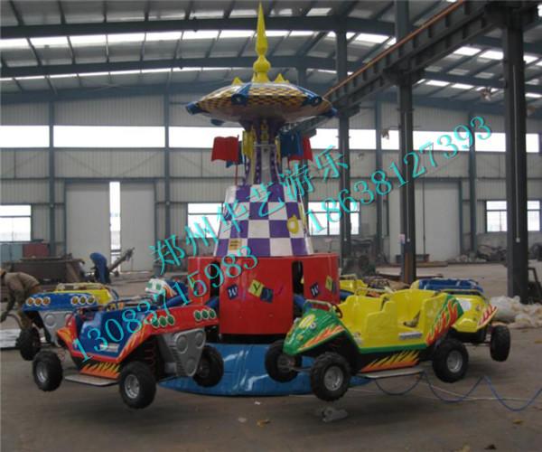 袋鼠跳、儿童游乐设备、儿童游乐设备袋鼠跳