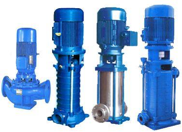 单级泵、淄博单级泵、坤鹏水泵(优质商家)
