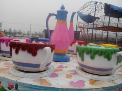 儿童旋转咖啡杯,咖啡杯,金宇游乐(查看)