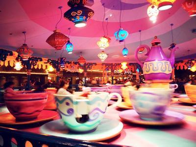咖啡杯的价格、咖啡杯、金宇游乐