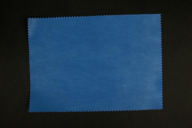 全棉水刺无纺布、奥特隆无纺布(在线咨询)、无锡水刺无纺布