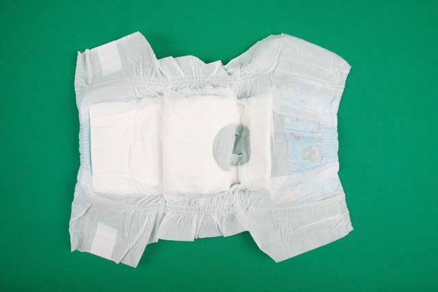 宠物尿垫,奥特隆无纺布,宠物尿垫 一次性