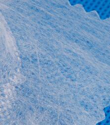 奥特隆无纺布(图)、医用水刺无纺布、水刺无纺布
