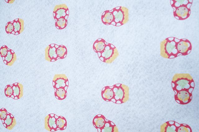 常宁水刺无纺布、水刺无纺布生产厂家、奥特隆无纺布(优质商家)