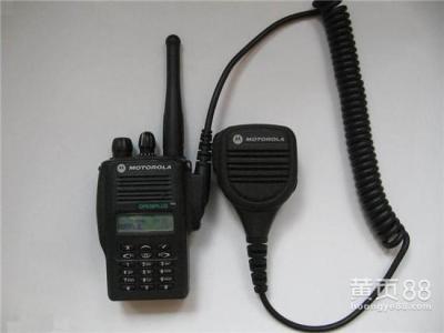 对讲机耳机|对讲机|重庆渝利文科技