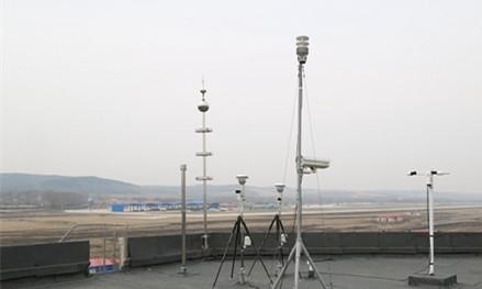 制浆污水处理环保设备_四川环保设备_贵州常青环保